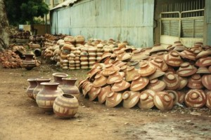 African Pottery 01_tif