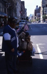 Homeless in NYC_tif_0