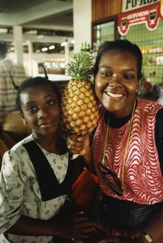 African Supermarket480