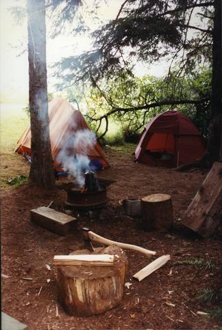 Alaska Campground480