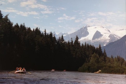 Alaska Rafting322