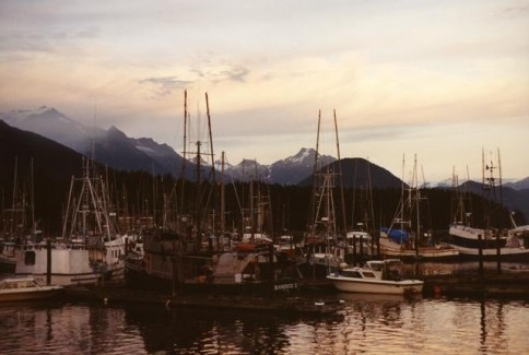 Alaska Commercial Fishing 03325