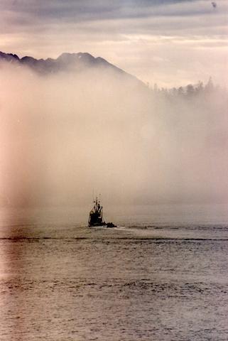 Alaska Commercial Fishing480