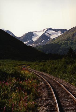 Alaska Railway480