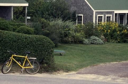 Cape Cod Bike319