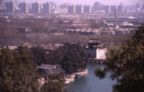 China old and new_tif309