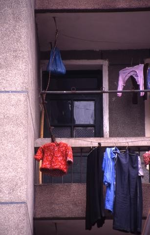 Chinese laundry480