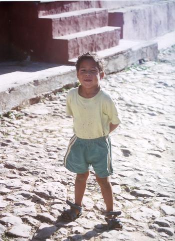 Cuban Boy_tif480