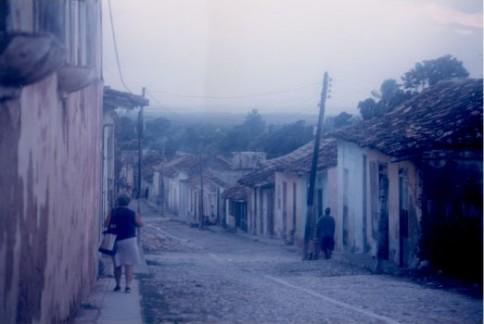 Cuban Blue Street324
