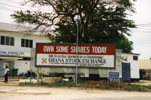 Ghana billboard_tif322