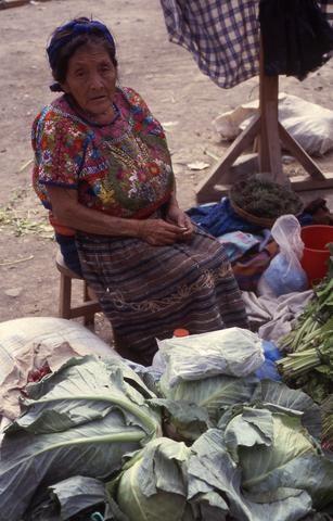 Guatamala Veggie Market480