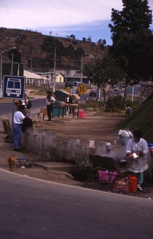 Guatemala Bus Stop480