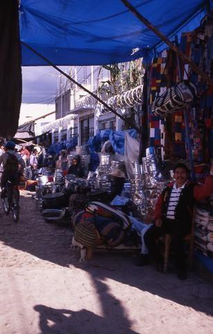 Guatemala Hardware Market480