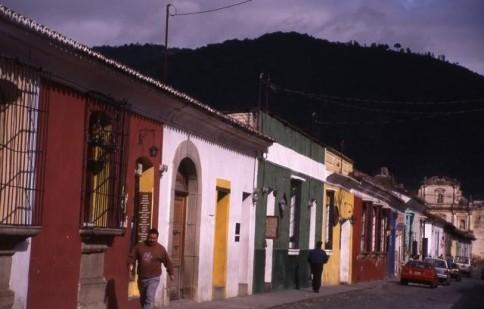 Guatemala multi houses309