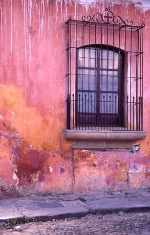 Guatemala pink window_tif480