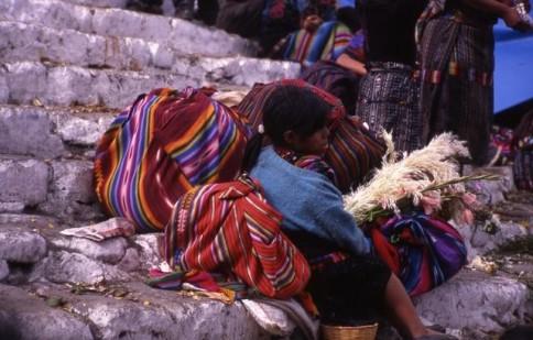 Guatemalan child iwith bundles_tif309