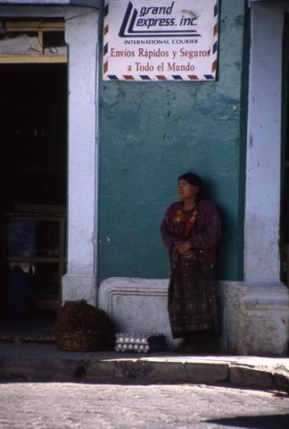 Guatemalan egg seller_tif480