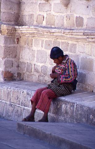 Guatemalan Man480