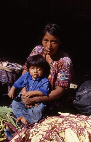 Guatemalan mother and son_tif480