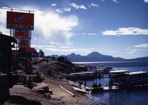Guatemalan waterfront w_ Crush_tif342