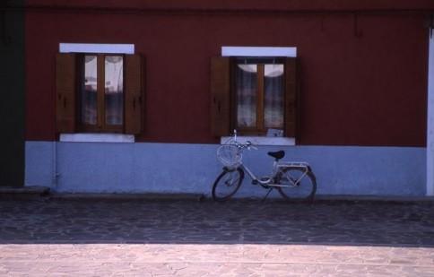 Italian Bike309
