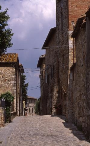 Italian Street 01_tif480