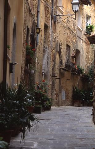 Italian Street 02_tif480