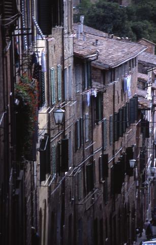 Italian facades_tif480