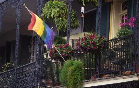 New Orleans Balcony_tif309