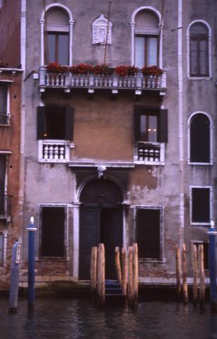 Venice Palazzo_tif480