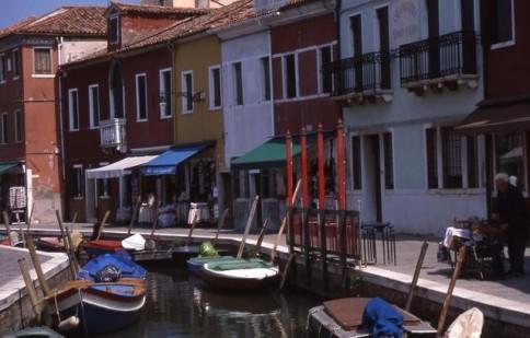 Venice Boats 2309