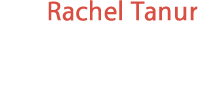 The Rachel Tanur Memorial Prize For Visual Sociology